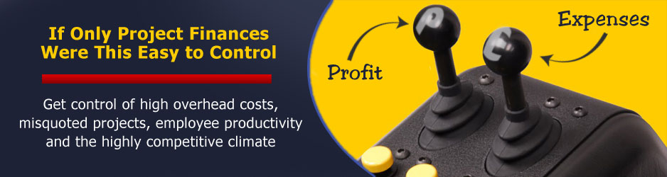 Profitable Contracting Workshop